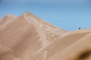 day-1-massive-sand-dunes