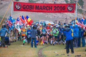 gobi-stage-1-start-jun-2016